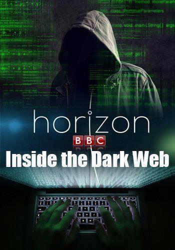 Советую посмотреть: BBC horizon Тёмная сторона Всемирной Паутины / Inside the Dark Web. шифрование, анонимность, защита личных данных, анализ данных