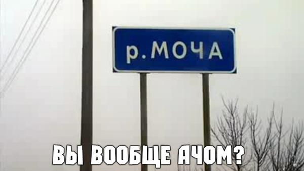 http://cs9.pikabu.ru/post_img/2017/04/08/4/1491626095132226495.jpg