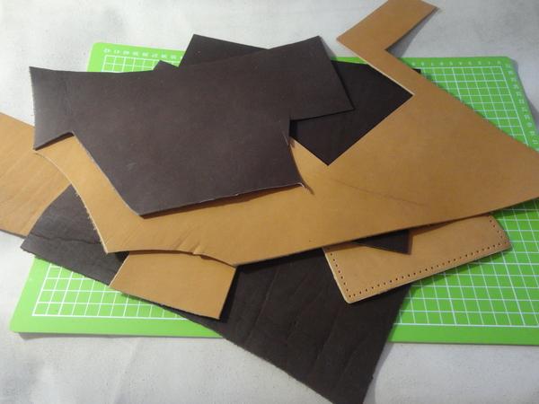 Рисуем сову. Часть 1. Ручная работа, Handmade, McGooseHM, Своими руками, Моё, Длиннопост