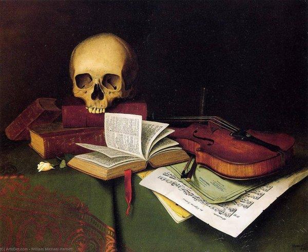 Смерть как часть жизни смерть, хоспис, психология, Клиническая смерть, длиннопост