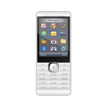 Как читать с простой звонилки? Телефон, Помощь, Книги, Читалка, Java, Техника