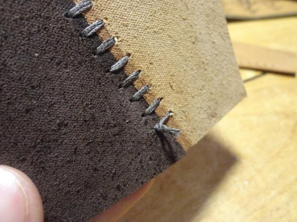 Рисуем сову. Часть 3. Ручная работа, Своими руками, Моё, Handmade, McGooseHM, Длиннопост
