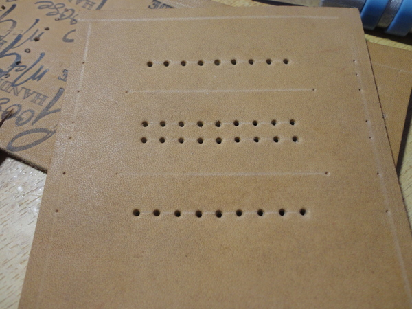 Рисуем сову. Часть 4. Ручная работа, Своими руками, Моё, Handmade, McGooseHM, Длиннопост