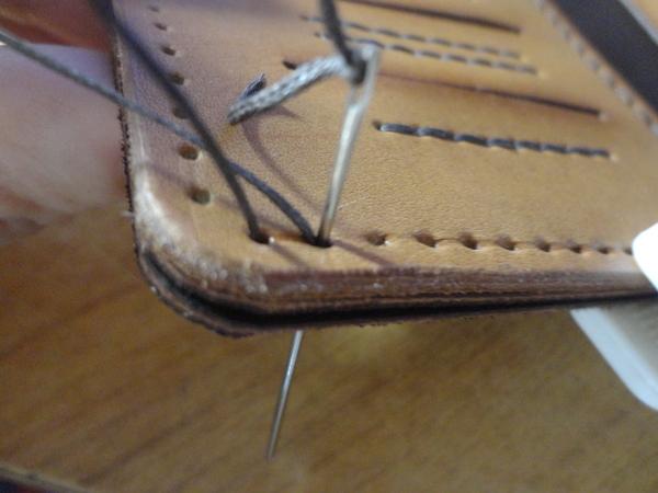Рисуем сову. Часть 5. Ручная работа, Своими руками, Моё, Handmade, McGooseHM, Длиннопост