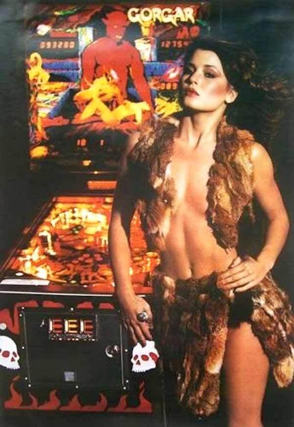 Секс игровые автоматы бесплатные игры в казино вулкан 888 вокруг света