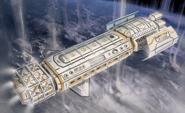Звездолеты космос, будущее, звездолеты, длиннопост