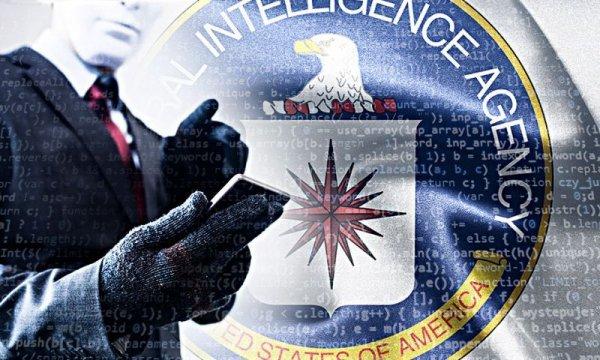 WikiLeaks опубликовала методы ЦРУ по взлому OC Windows Взлом, Windows, Wikileaks, Публикация, ЦРУ