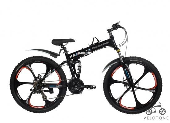 Выбор бюджетного велосипеда Выбор, Велосипед, Покупка, Совет, Видео, Длиннопост