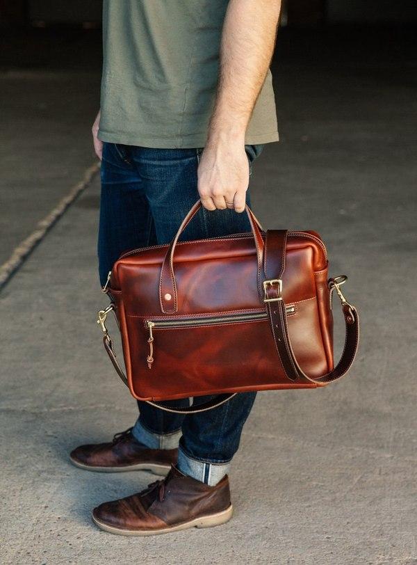 Сумка своими руками Выкройка и пошив сумки 80