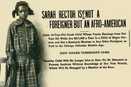 Афроамериканцы дырявят белую бабу фото 319-711