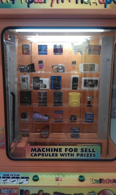 Обман игровых автоматов разработчик globalslots