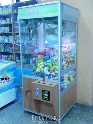 Игровые автоматы голден