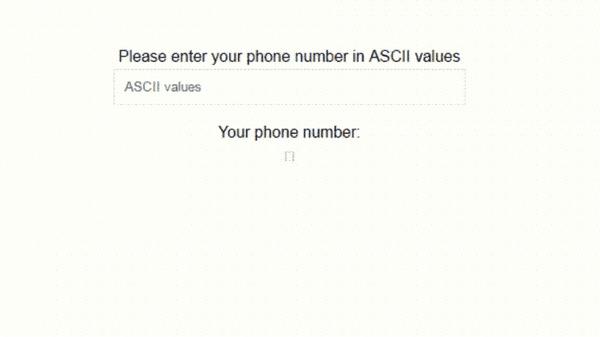 Дружелюбные к пользователю способы ввести номер телефона Телефон, Адрес, Ui, Гифка, Юмор, Длиннопост