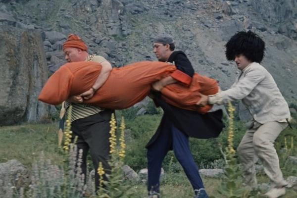 Похищение невесты - преступление или красивая традиция? История, Традиции, Брак, Свадьба, Кавказ, Кража, Закон, Длиннопост