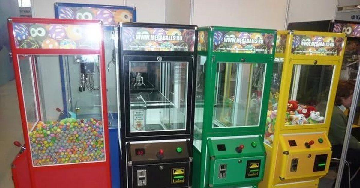Ойын автоматтары гараж тегін және тіркеусіз 5000 ставкада ойнайды
