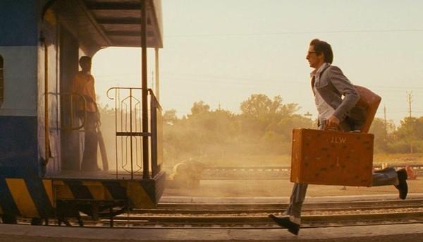 Что делать, если опоздал на поезд Поезд, Лайфхак, Опоздание, Совет, Печальбеда, Всё можно исправить, Железная Дорога, Путешествия, Длиннопост