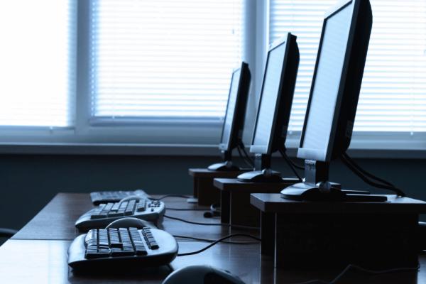 В России разработана ОС для работы с гостайной. государственная тайна, операционная система, Linux
