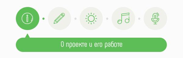 Зелёный Пиксель - О работе проекта Зеленый пиксель, Новый Год, Новогодний эфир, Длиннопост