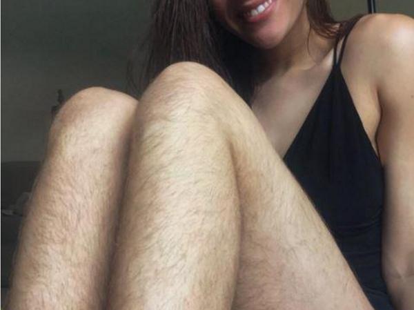 Волосатые Смотреть порно видео онлайн бесплатно Порно
