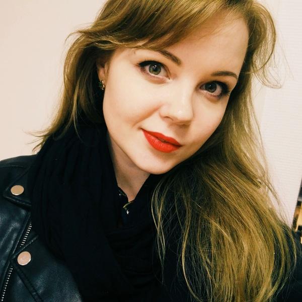 ищет знакомства в москве женщина для встреч