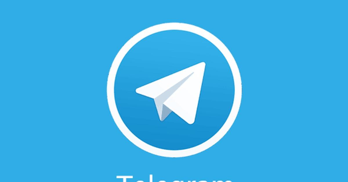 miglior telegram scommesse