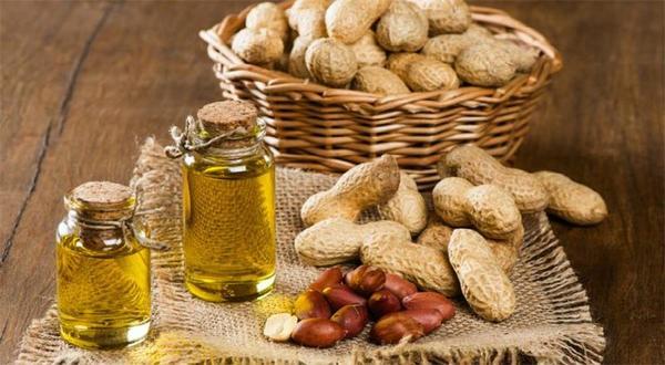 Растительные масла - информация о каждом Интересное, полезное, растения, масла растительные, длиннопост