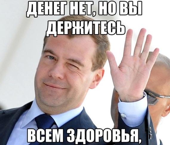 Как я заставил работать ЖЭК своего района, да так, что они пошли искать меня в полицию :) ЖЭК, Москва, Город, Коррупция, Жилищник, Троллинг, Угар, Длиннопост