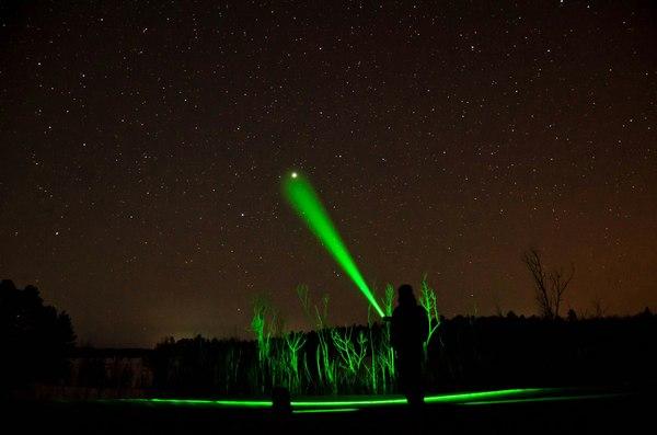 Звездопад в Нижневартовске 20 апреля звёзды, нижневартовск, стрежевой, Природа, ночь, Небо, космос, длиннопост