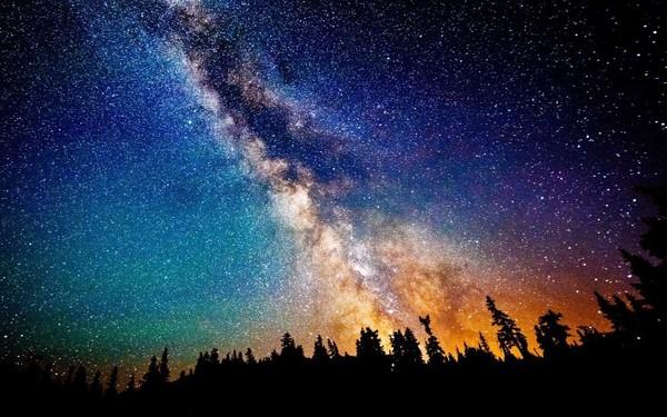 Медиаторы из дерева и смолы, пытаемся изобразить Космос. Процесс. моё, ручная работа, эпоксидная смола, дерево, рукоделие с процессом, Медиатор, длиннопост