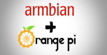 Права доступа Orange pi, Linux