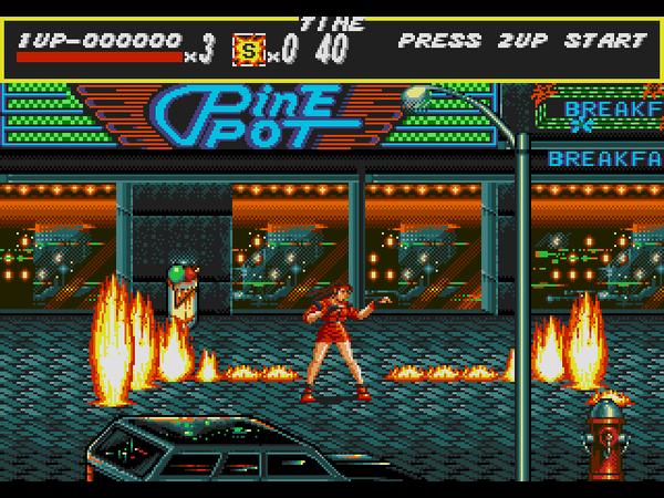 Отсылочка в Sonic Mania Игры, Ежик соник, Sega, Streets of Rage, Beat em up, Sonic Mania, Sega mega drive, 90-е