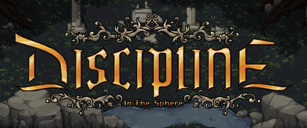 Discipline: In The Sphere. Closed alpha is coming! Discipline: In The Sphere, gamedev, closed alpha, turn-based strategy, длиннопост