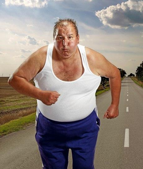 Нужно ли делать кардио натощак? Спорт, Тренировка, Кардио, Тренер, Программа тренировок, Похудение, Питание, Спортивные советы, Длиннопост