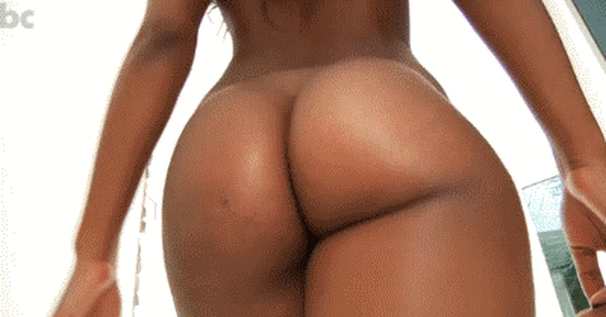 Moving animation black butts nude pussy