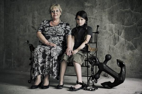 Властная мать (длиннопост) Психология, Рефлексия, Отношения, Самоанализ, Фактор матери, Длиннопост