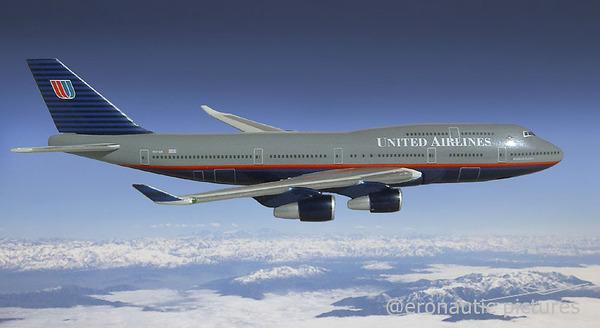 United Airlines теперь вышвыривают пассажиров из бизнеса в эконом. Потому что могут. united airlines, бизнес-класс, Пассажир, Lentaru