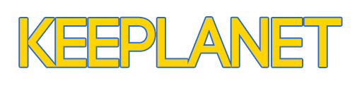 Keeplanet - проект для Ludum Dare #38. Таймлапс разработки. unity, indie, gamedev, Ludum Dare, jam, видео