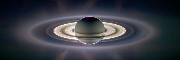 Кассини. Ты помнишь, как всё начиналось? Кассини, Сатурн, Межпланетные станции, космос, популяризация науки, длиннопост