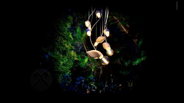 Как я решил сэкономить на дизайнерском светильнике топор, handmade, сделай сам, древесина, loft, своими руками, светильник, лампа Эдисона, видео, длиннопост
