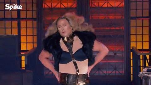 Как Ченнинг Татум сделал мой день Ченнинг татум, Beyonce, Танцы, Очень, Заводной, Гифка