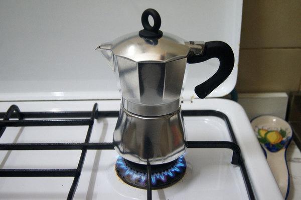 Альтернативные методы заваривания кофе. (Часть 2) Кофе, Кофеварки, Альтернативный кофе, Длиннопост