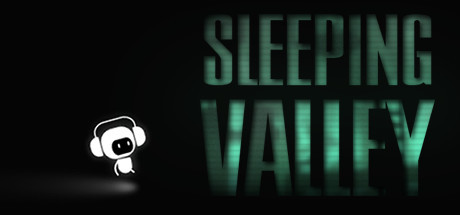 Sleeping Valley (раздача) халява, steam, раздача, ключи Steam, Ключи, indiegala