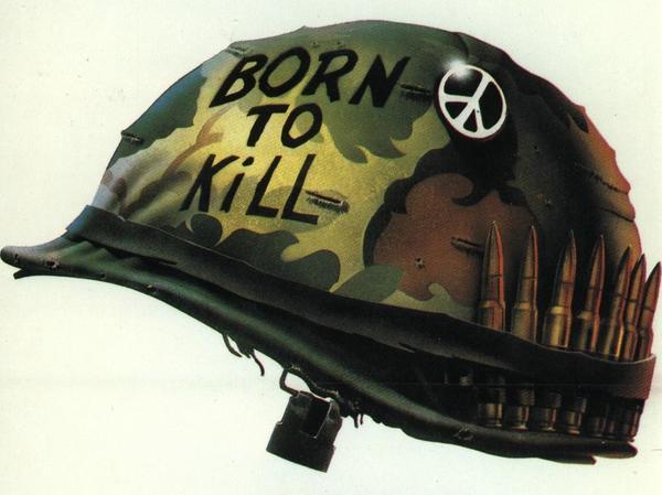 Посоветуйте книги о Вьетнамской Войне Война во вьетнаме, Что почитать?