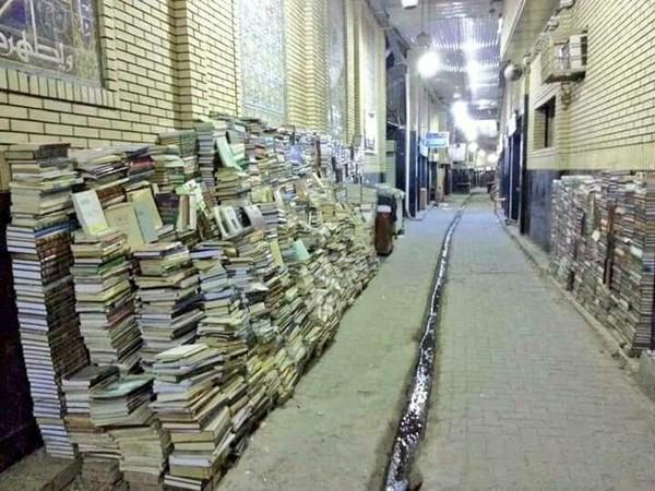 Продавец книжного магазина трахнул за воровство #14