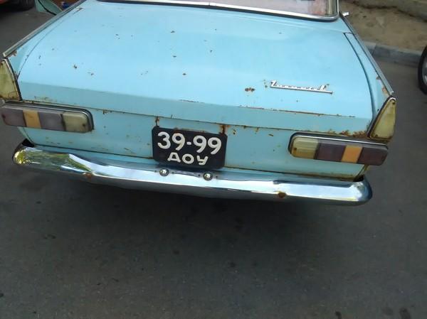 Машина Гомера Номер, Гомер Симпсон