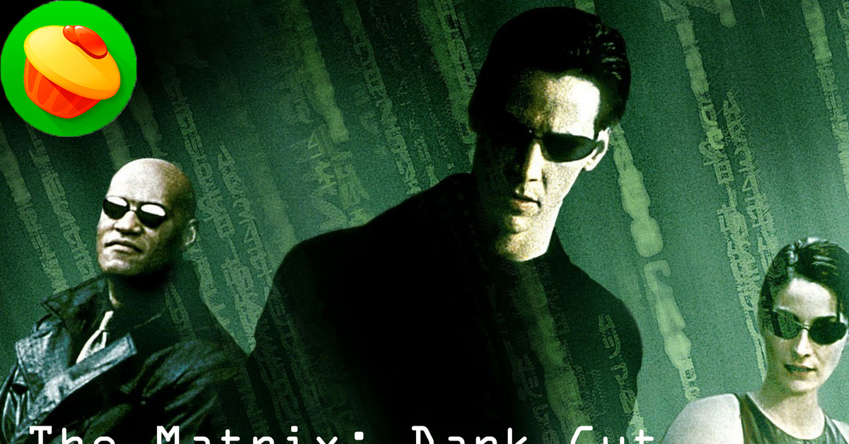 the matrix simulacra and dystopia In this lesson, students are introduced to the definition and characteristics of a dystopian work by watching video clips from the matrix and other dystopian films they first explore the definition and characteristics of utopian and dystopian societies, and then compare and contrast the two using a venn diagram online tool.