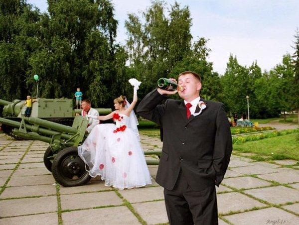 Слова песни свадьба пела и плясала