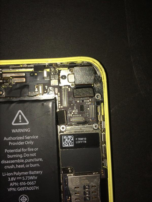 Iphone 5C не работает сенсор Помощь, Iphone, Iphone 5C, Сенсорный экран, Тачскрин, Не работает