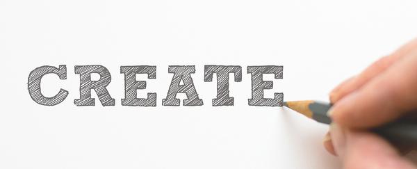 ТЕРМИНОЛОГИЯ ДИЗАЙНА. ЧАСТЬ 2 Дизайн, Статья, Терминология, Веб-Дизайн, Длиннопост