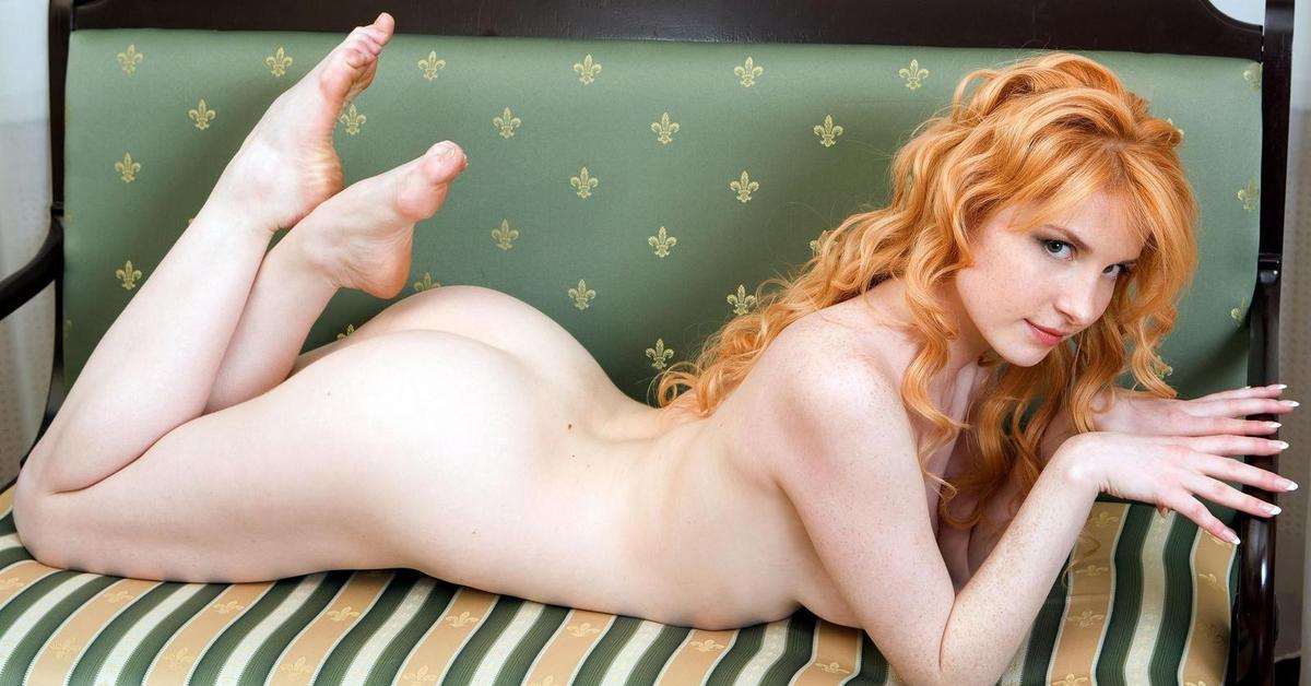 Amateur Hot Redheads Redhead Streamporn 1
